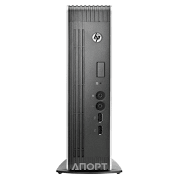 HP t620 PLUS (F5A62AA)