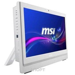 MSI Wind Top AP190-012X