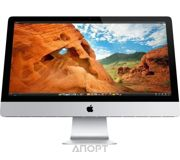 Фото Apple iMac 27 Retina 5K (MF886)