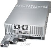Фото SuperMicro SYS-8047R-7JRFT