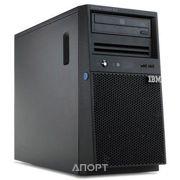 Фото IBM 5457K2G