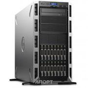 Фото Dell 210-ADLR-108
