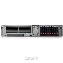 HP 458568-421