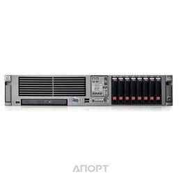 HP 417457-421