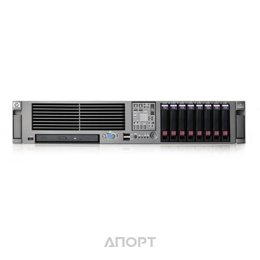 HP 417458-421
