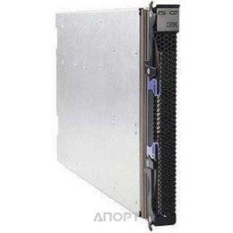 IBM 8853L5G