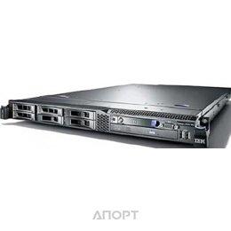 IBM 7944KFG