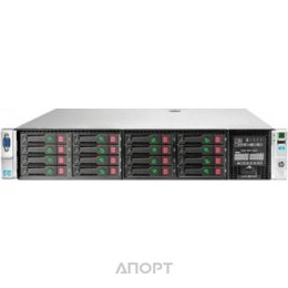 HP 470065-655
