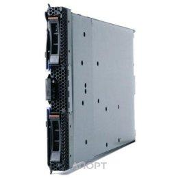 IBM 7875C5G