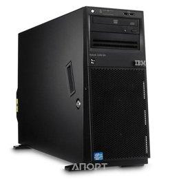 IBM 7382E2G