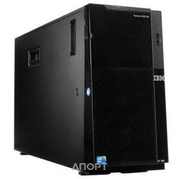 IBM 7382K2G