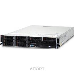 IBM 7158K1G