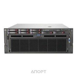 HP 643064-421