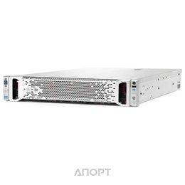 HP 686784-421