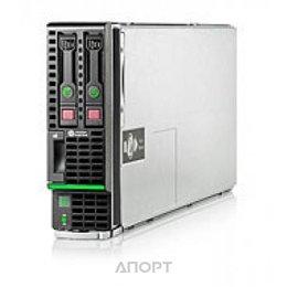 HP 668357-B21