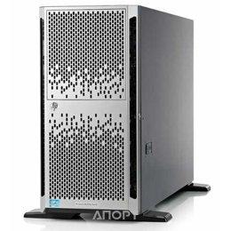 HP 678237-421