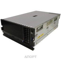 IBM 7143C1G