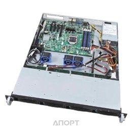 Intel R1304BTLSHBNR