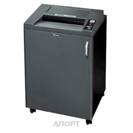Fellowes F-4850C