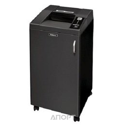 Fellowes F-4250C