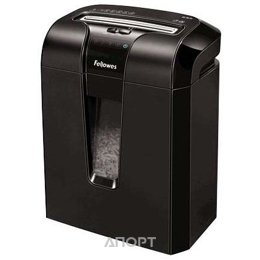 Fellowes PS-63Cb