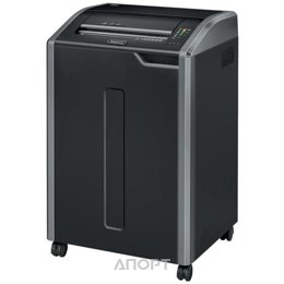 Fellowes PS-425Ci