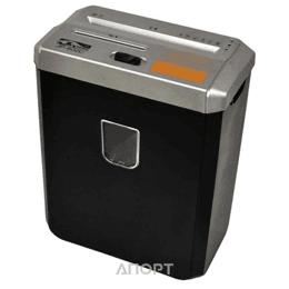 Jinpex JP-800C