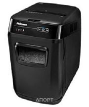 Фото Fellowes 200C