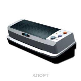 DSB 330-ARP