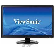Фото ViewSonic VA2465Smh