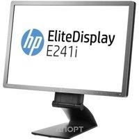 Фото HP EliteDisplay E241i