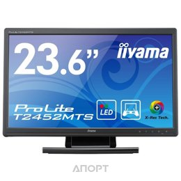 Iiyama ProLite T2452MTS-1