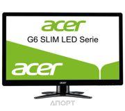 Фото Acer G246HYLbd