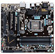 Фото Gigabyte GA-Z170M-D3H DDR3
