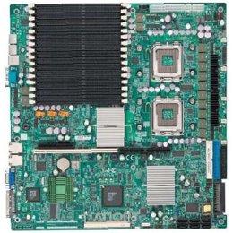 SuperMicro X7DBP-I