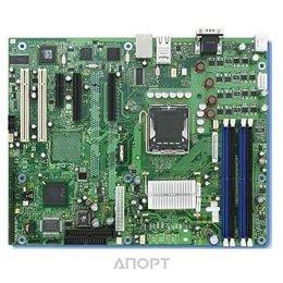 Intel SE7230NH1-E