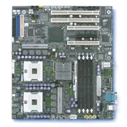 Intel SE7320SP2