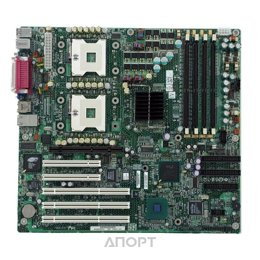 Intel SE7501CW2