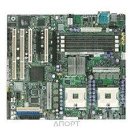 Intel SE7525GP2