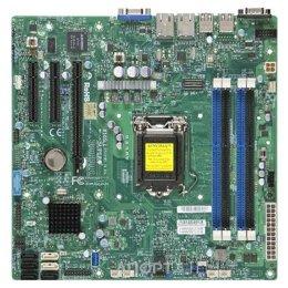 SuperMicro X10SLL-S