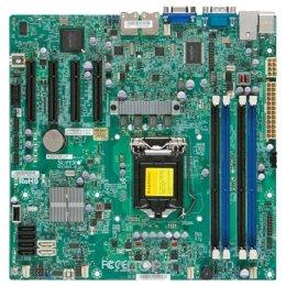 SuperMicro X9SCM-IIF