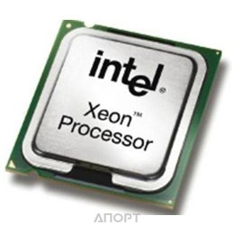 Intel Quad-Core Xeon E5420