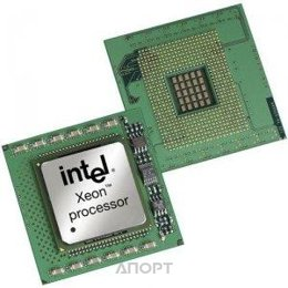 Intel Dual-core Xeon L5240