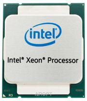 Фото Intel Xeon E5-2640 V3