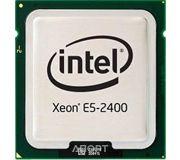 Фото Intel Xeon E5-2403 V2