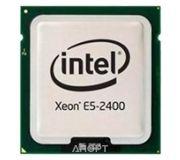 Фото Intel Xeon E5-2450L