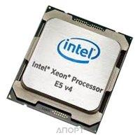Фото Intel Xeon E5-2609 V4