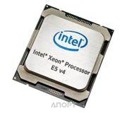 Фото Intel Xeon E5-2650 V4