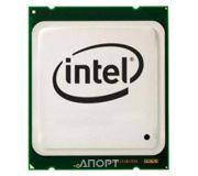 Фото Intel Xeon E5-2660 V2