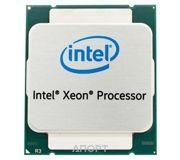 Фото Intel Xeon E5-2660 V3